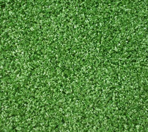 דשא סינטטי 3