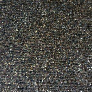שטיח שעיר 15