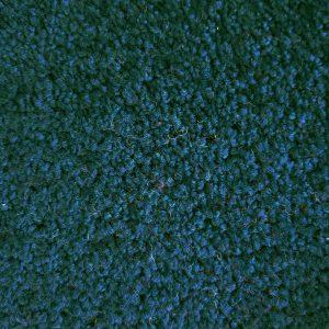 שטיח שעיר 180