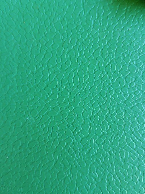 פי וי סי תעשייתי ירוק