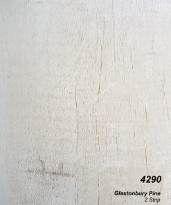 פרקט קרונו קסטלו 4290