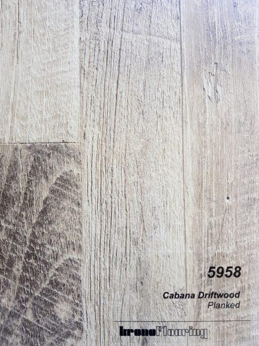 פרקט קרונו קסטלו 5958