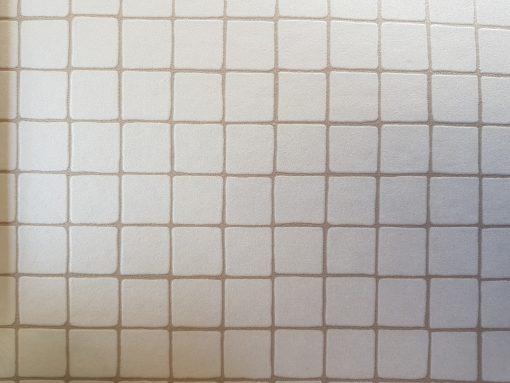 פיויסי לריצוף 7014 tarkett-avizemel-floor