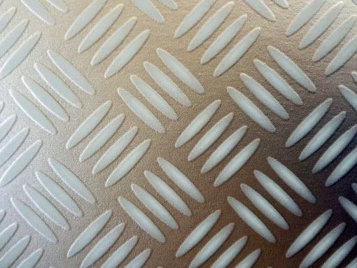 פיויסי לריצוף 7052 tarkett-avizemel-floor