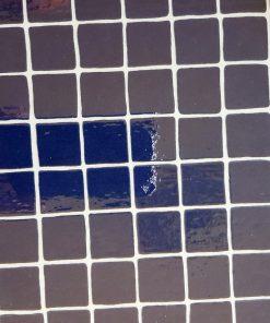 פיויסי לריצוף 7165 tarkett-avizemel-floor