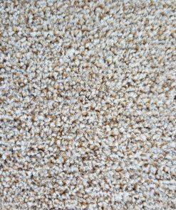 שטיח שעיר 72