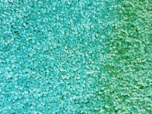 שטיח שעיר 82
