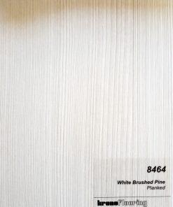 פרקט קרונו קסטלו 8464
