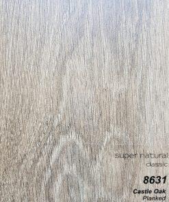 פרקט קרונו סופר נטורל 8631