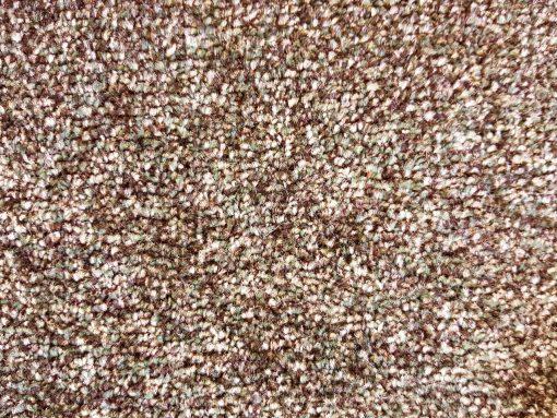 שטיח שעיר 91