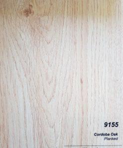 פרקט קרונו קסטלו 9155