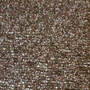 שטיח שעיר 95