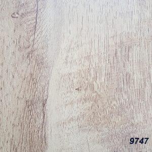 פרקט קרונו קסטלו 9747