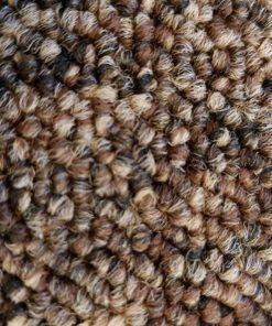 שטיח לולאות 8886