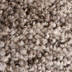 שטיח לולאות 8887