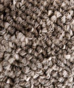 שטיח לולאות 8888