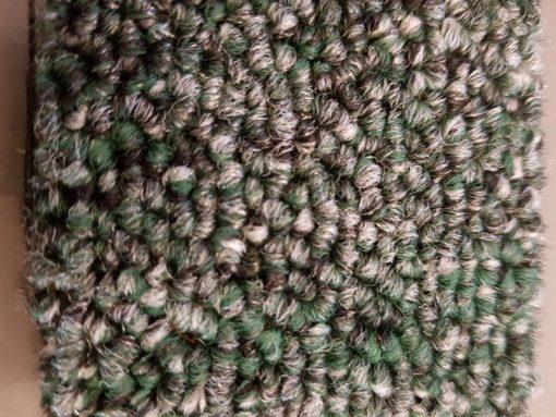 שטיח לולאות 8890