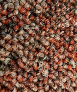 שטיח לולאות 8891