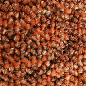 שטיח לולאות 8893