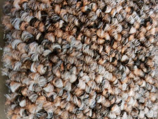 שטיח לולאות 8894
