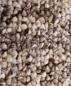 שטיח לולאות 8895