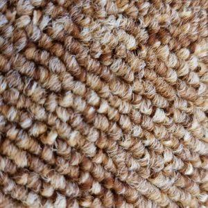 שטיח לולאות 8896