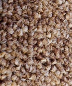 שטיח לולאות 8897