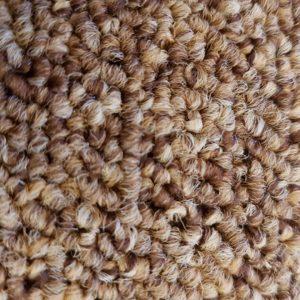 שטיח לולאות מקיר לקיר