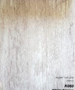 פרקט קרונו סופר נטורל K060