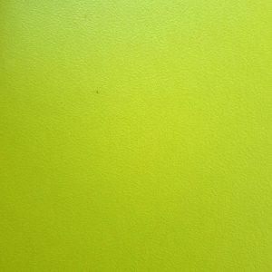 פי וי סי ירוק בהיר tarkett