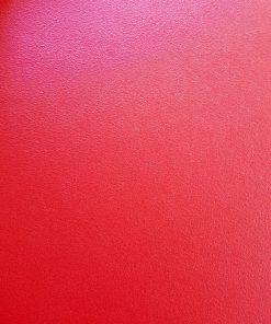 פי וי סי אדום tarkett