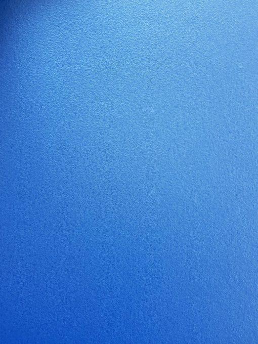 פי וי סי כחול tarkett